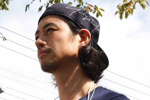180221-saitotakumi-05.jpg