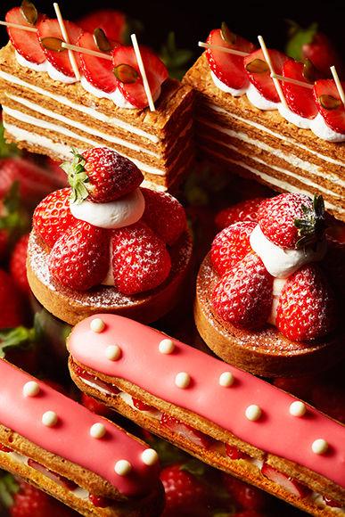 180301_ana_strawberry_09.jpg