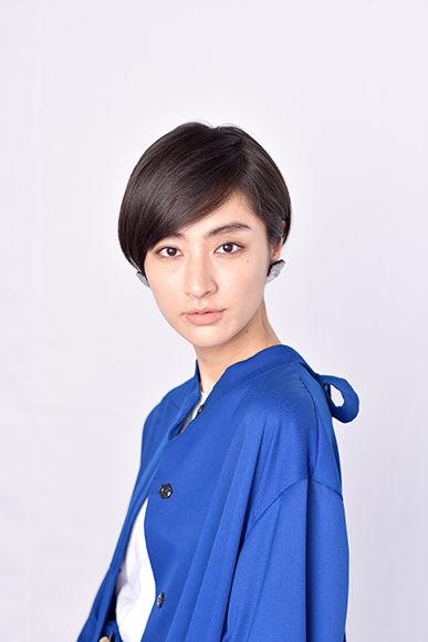 180305_kavka_shishido_09new.jpg