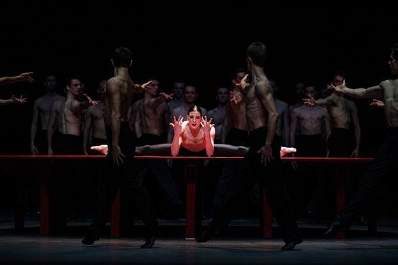 180327-ballet-01.jpg