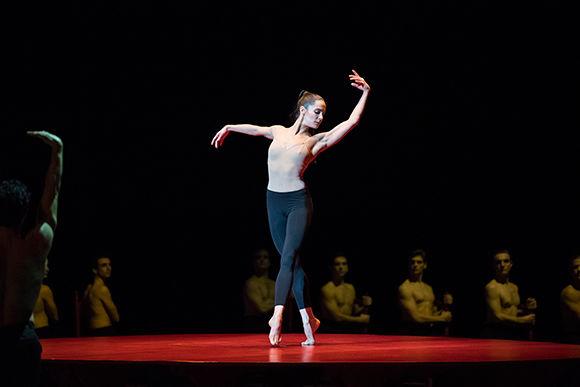 180327-ballet-02.jpg