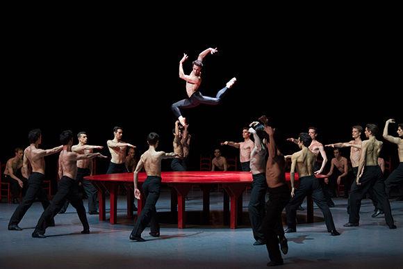 180327-ballet-03.jpg