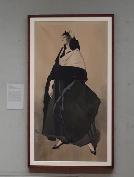 180327-ballet-09.jpg