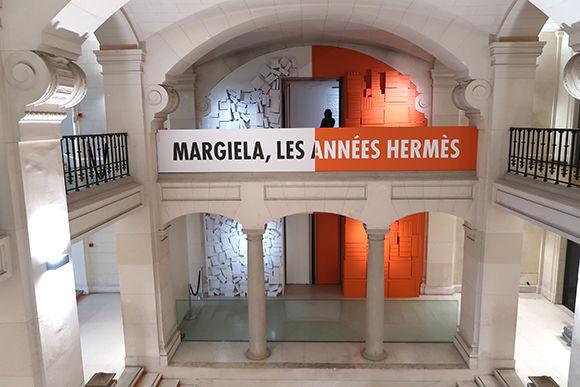 180403-margiela-hermes-01.jpg