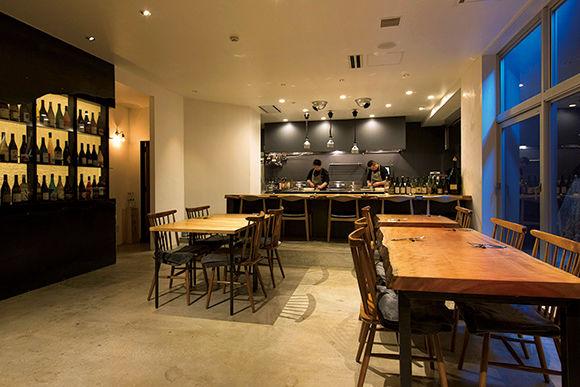 180416-tokyo-restaurant-03.jpg