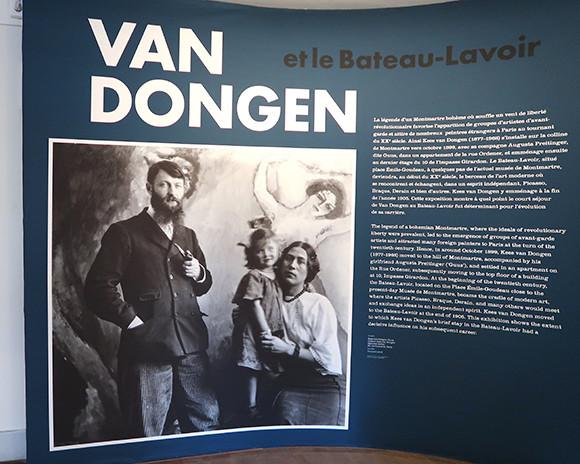 180419-van-dongen-01.jpg
