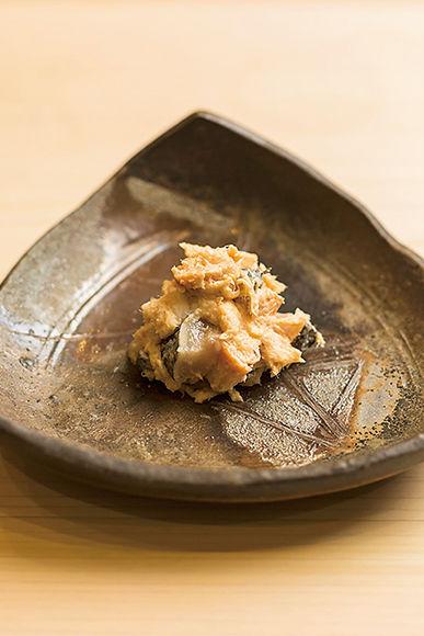 180422-tokyo-restaurant-02.jpg