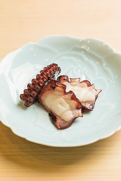180422-tokyo-restaurant-03.jpg