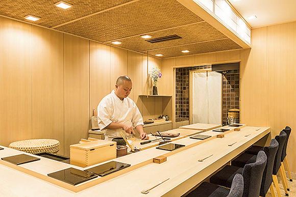180422-tokyo-restaurant-04.jpg