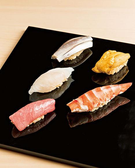 180423-tokyo-restaurant-01.jpg