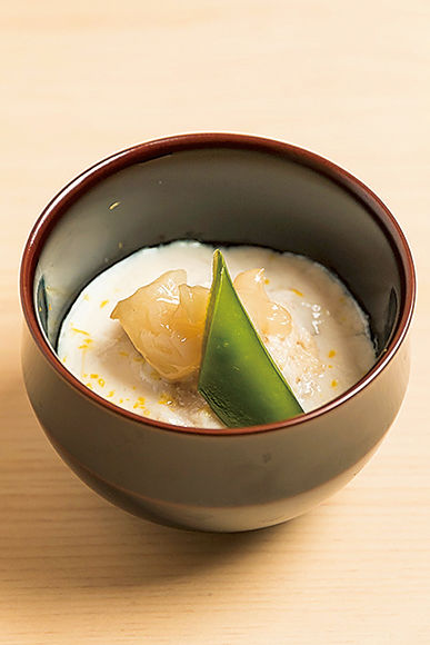 180423-tokyo-restaurant-02.jpg