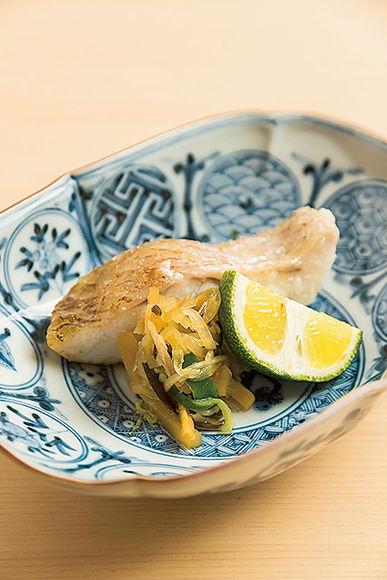 180423-tokyo-restaurant-03.jpg