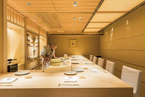 180423-tokyo-restaurant-04.jpg