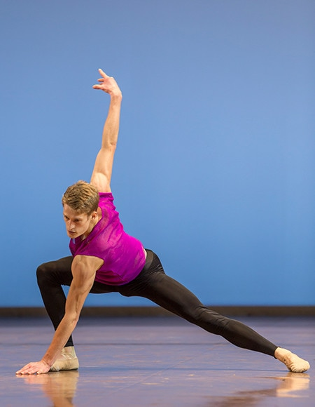 180424-ballet-04.jpg