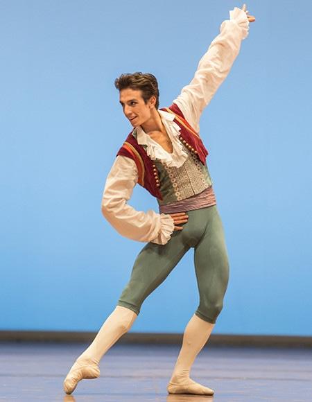 https://madamefigaro.jp/upload-files/180424-ballet-06.jpg