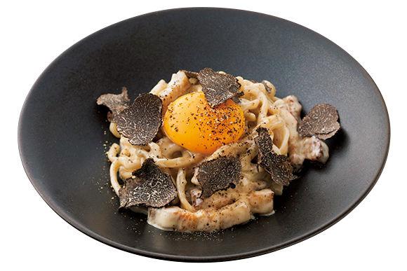 180426-tokyo-restaurant-04.jpg
