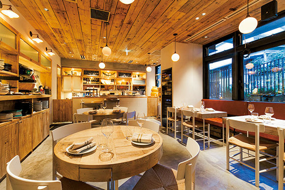 180426-tokyo-restaurant-05.jpg