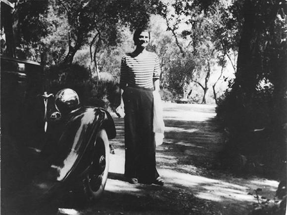 180516-change_01-1930-Chanel-La-Pausa.jpg
