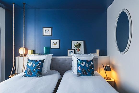 180611-hotel-le-belleval-01.jpg