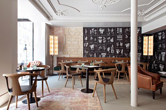 180611-hotel-le-belleval-03.jpg