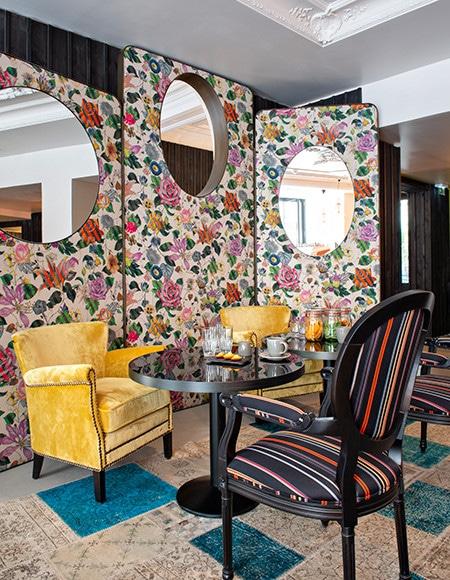 180611-hotel-le-belleval-04.jpg