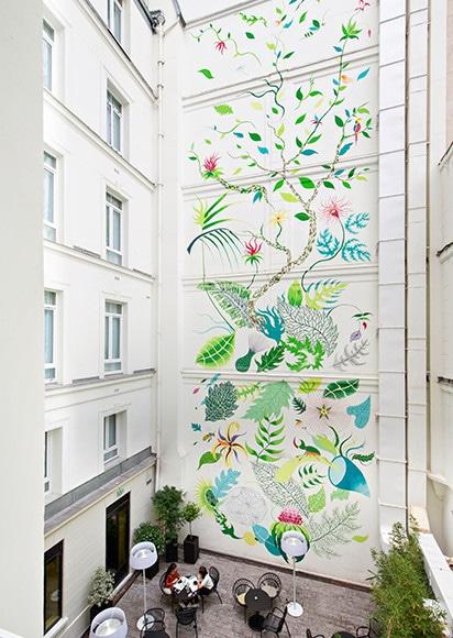 180611-hotel-le-belleval-06.jpg