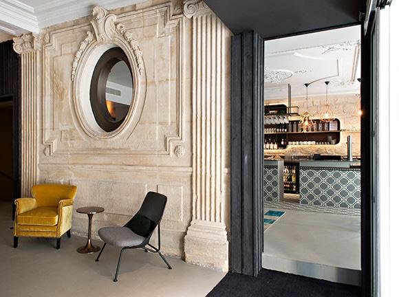 180611-hotel-le-belleval-13.jpg