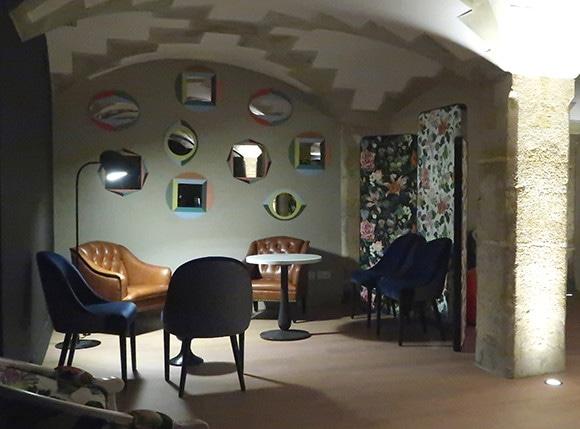180611-hotel-le-belleval-15.jpg