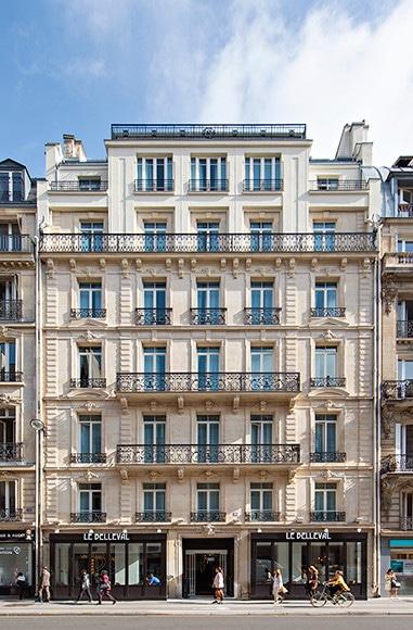 180611-hotel-le-belleval-17.jpg