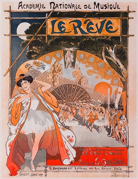 180619-ballet-03.jpg
