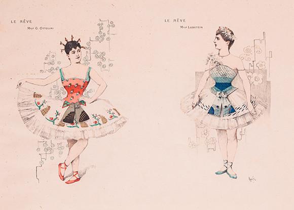 180619-ballet-04.jpg