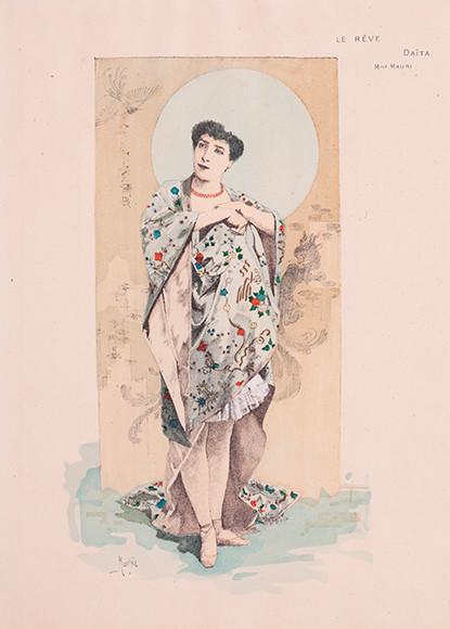 180619-ballet-05.jpg