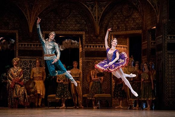 180619-ballet-10.jpg