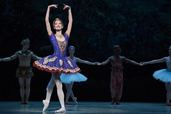 180619-ballet-11.jpg