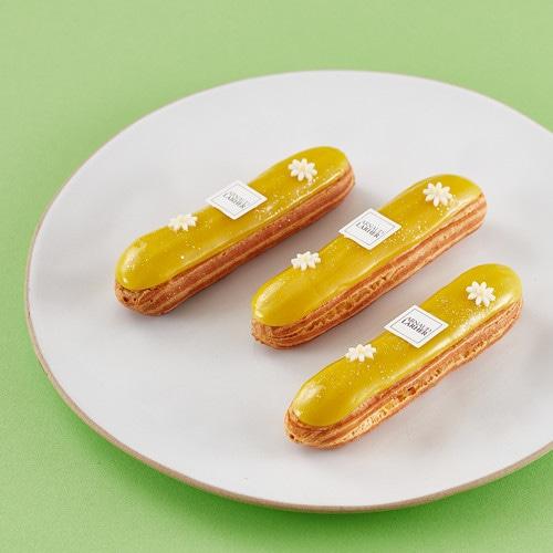 180619-sweets-04.jpg