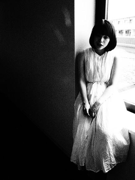 180620_takumi_saitoh_01newest.jpg