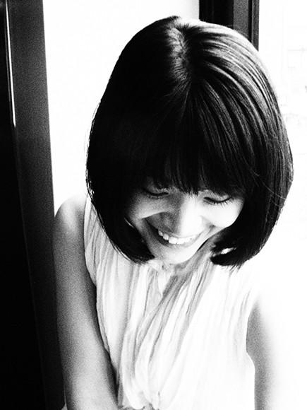 180620_takumi_saitoh_02.jpg