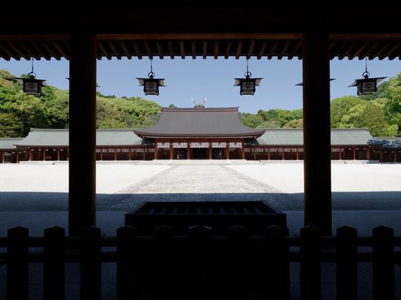 180622-kashihara-01.jpg