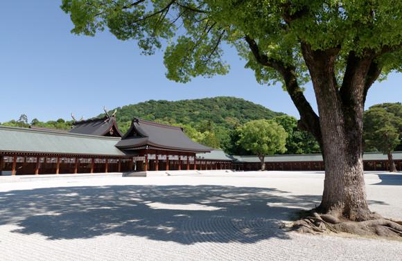 180622-kashihara-02.jpg