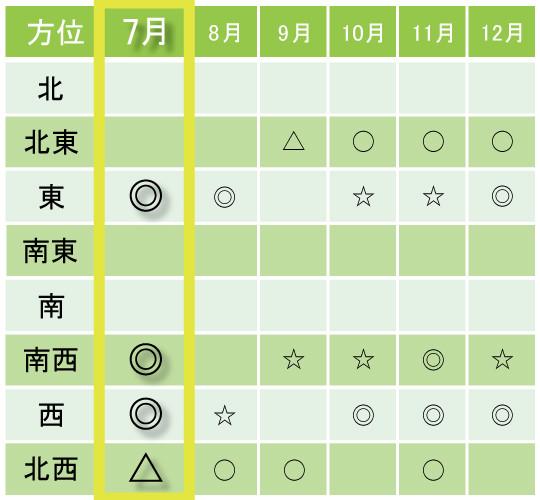 1807-12-kippoiwaku-05.jpg