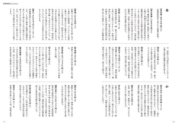 180705-Utsuwa_170-171.jpg