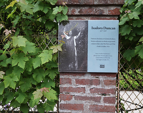 180720-deauville-66.jpg