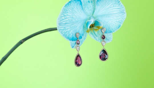 180720-jewelry01-thumb.jpg