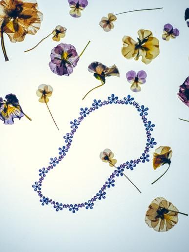 180720-jewelry02.jpg