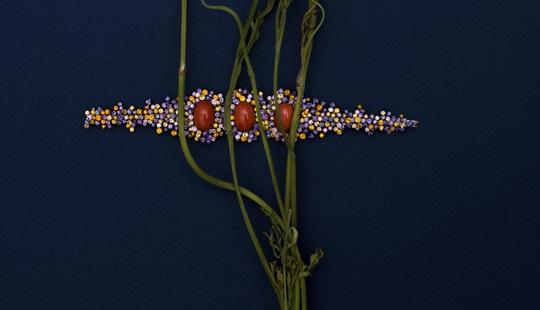 180720-jewelry03-thumb.jpg