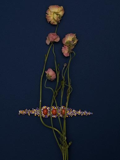 180720-jewelry03.jpg