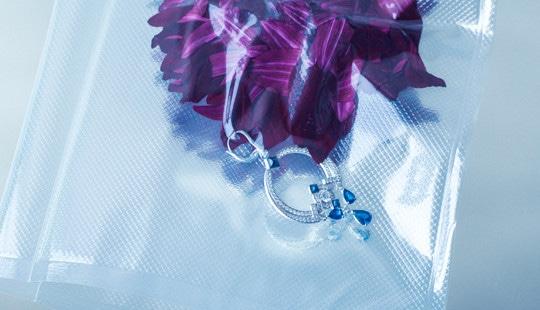 180720-jewelry09-thumb.jpg