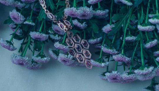 180720-jewelry10-thumb.jpg