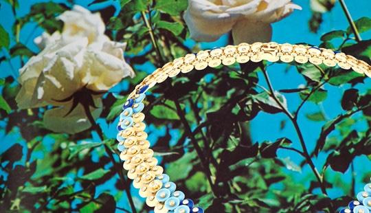 180720-jewelry12-thumb.jpg