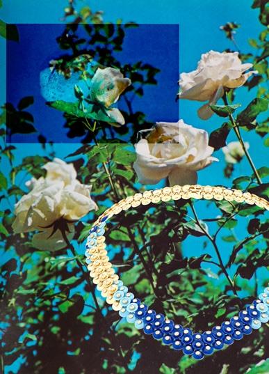 180720-jewelry12.jpg